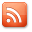 Addicted To Digital - RSS Feed