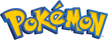 PokemonGo_Logo